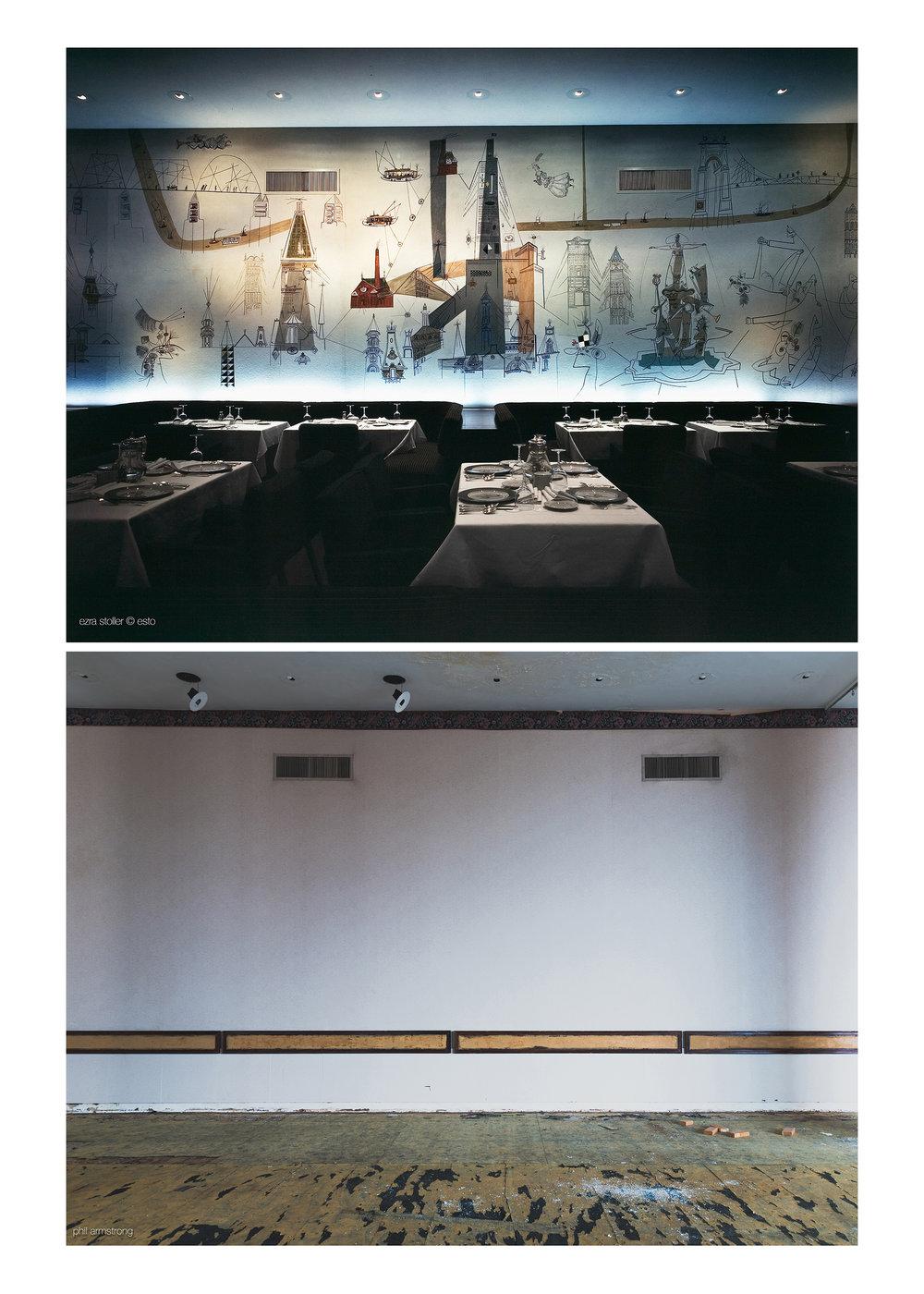 Saul Steinberg Mural.jpg