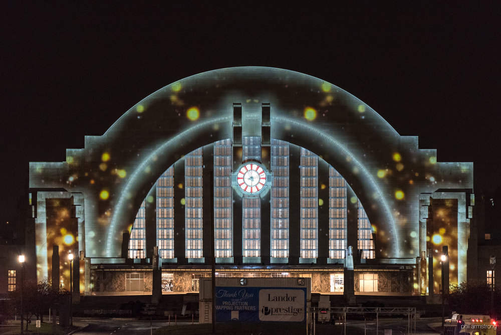 Union Terminal Landor Projection (for web)-62.jpg