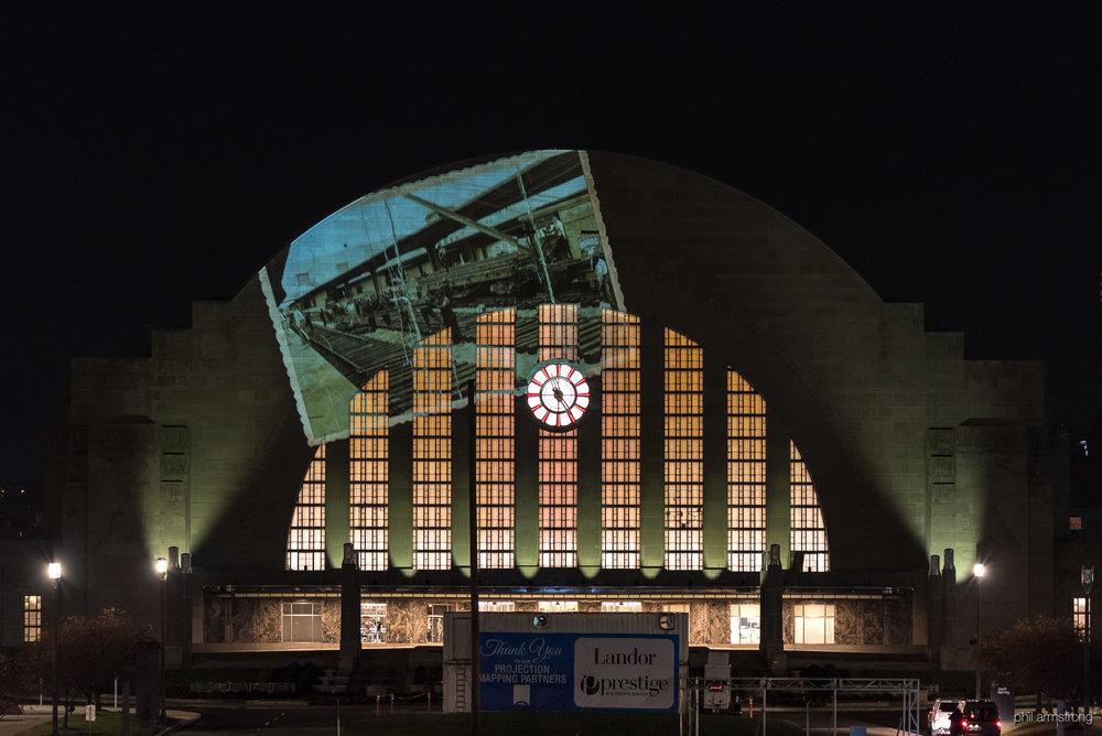 Union Terminal Landor Projection (for web)-67.jpg