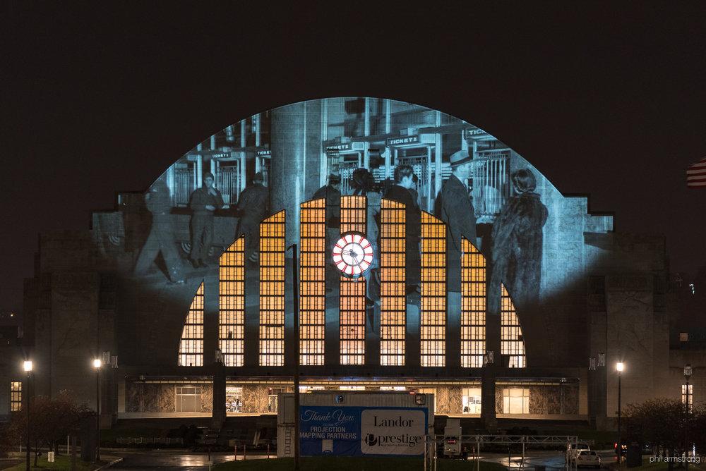 Union Terminal Landor Projection (for web)-92.jpg