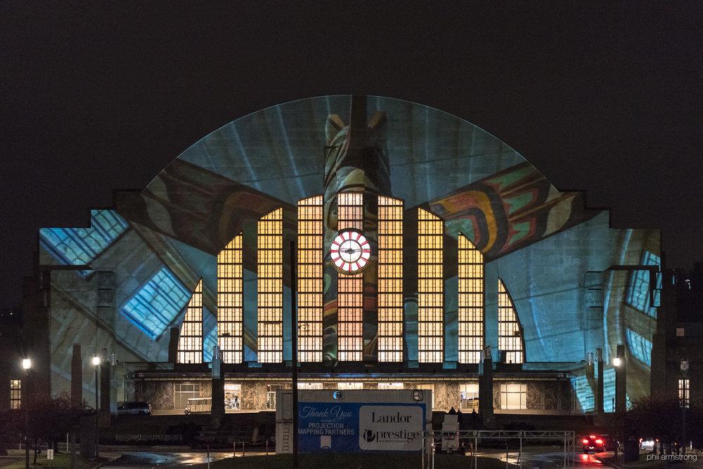 Union Terminal Landor Projection (for web)-120.jpg