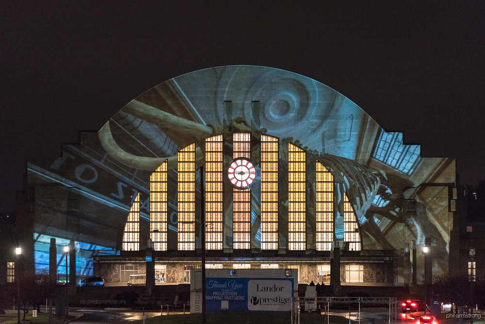 Union Terminal Landor Projection (for web)-128.jpg