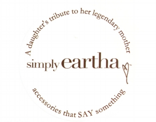 Simply Eartha sticker.jpg
