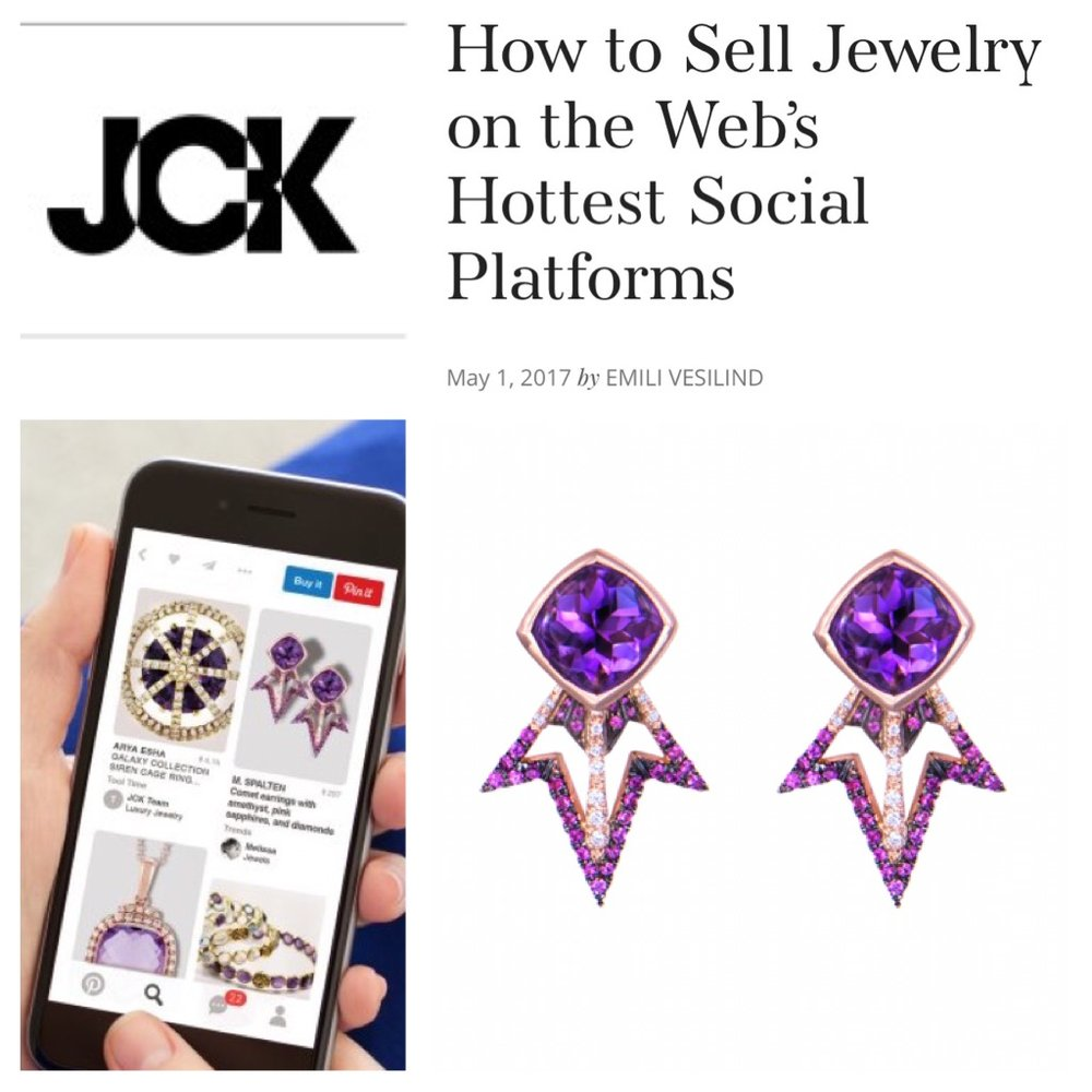 JCK purple cosmic earring.JPG