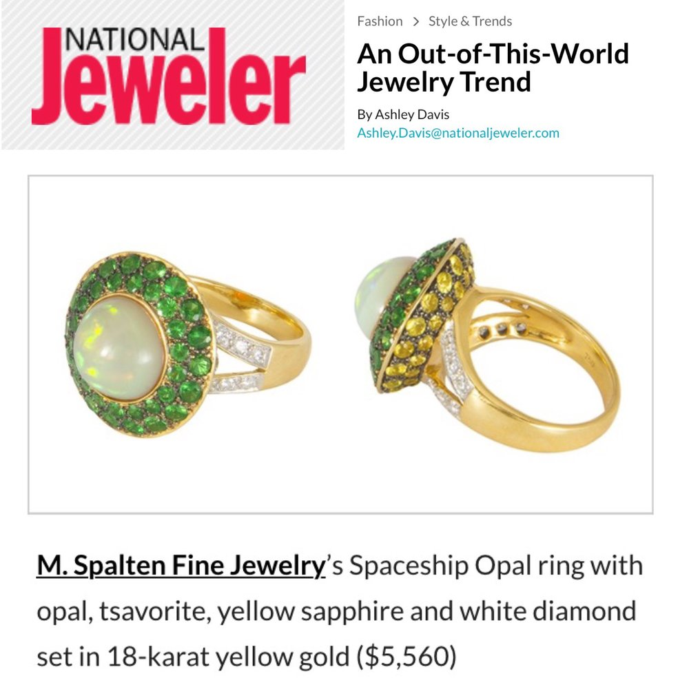 National jeweler.JPG