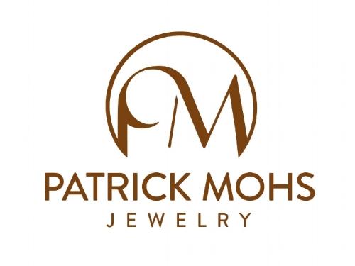 Patrick Mohs Jewelry Logo.jpg