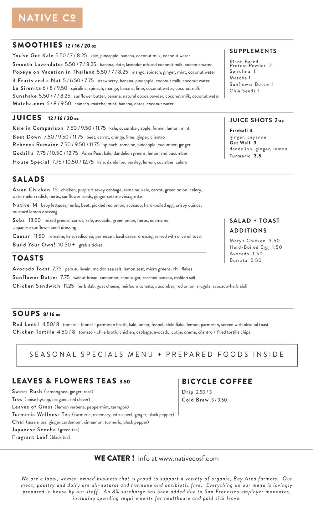 NativeMenu3_13 (1).jpg