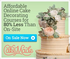 HC_CakeMade_80_Less_v1.jpg