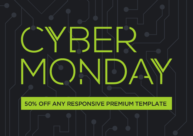 2014.cybermonday-blog.png