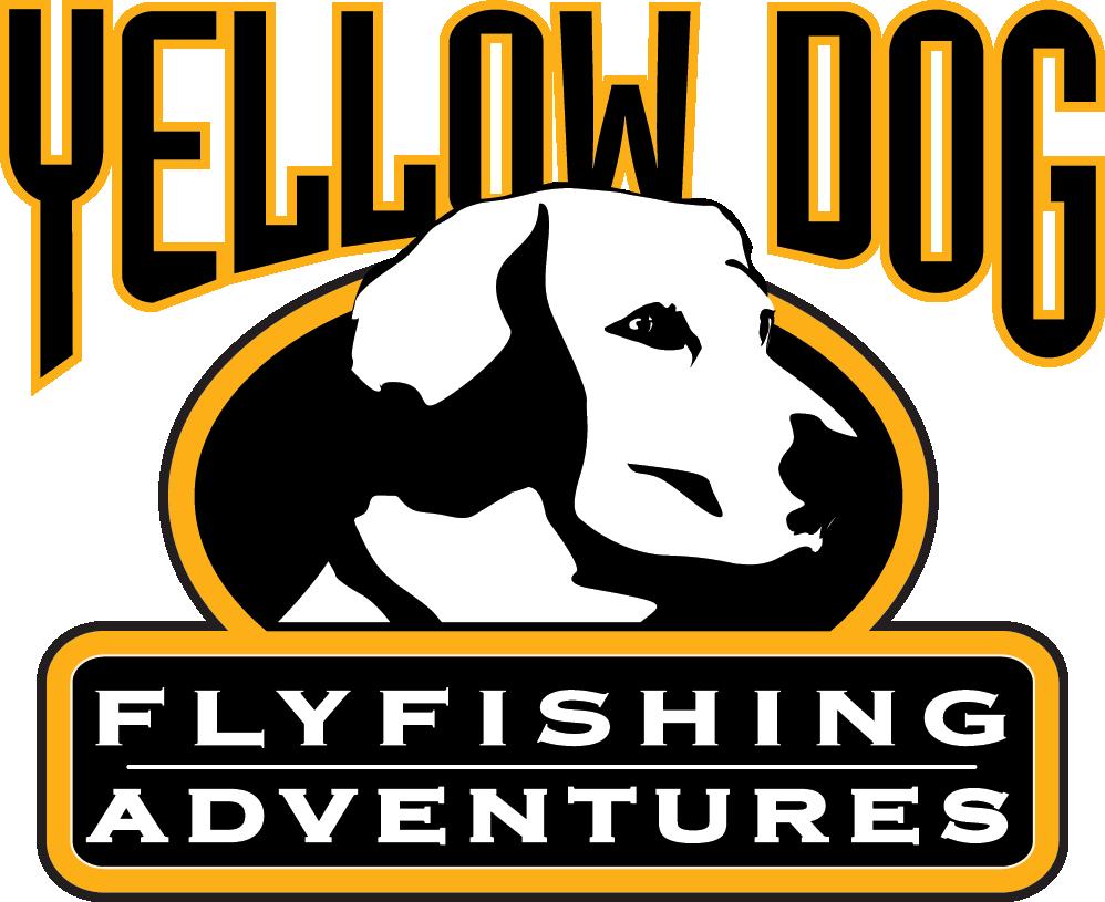 YellowDog Casa Vieja Lodge