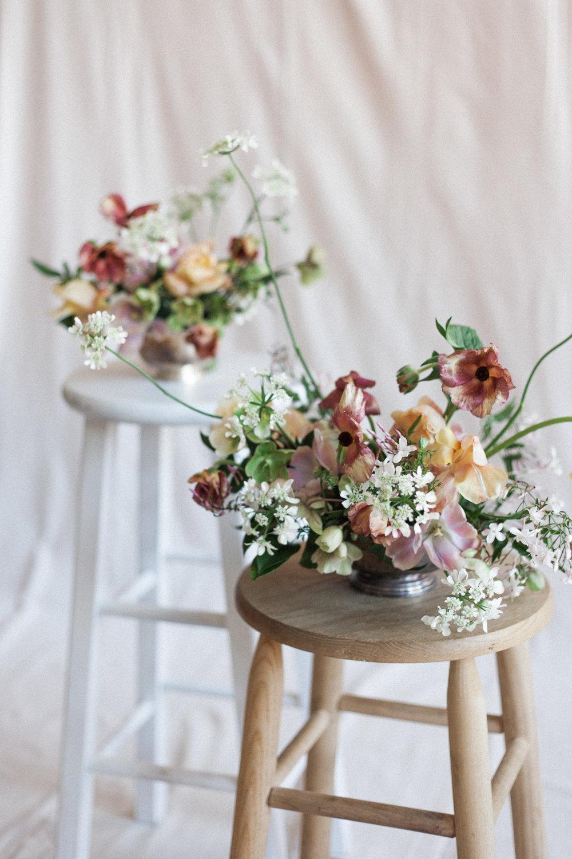 wedding florist columbus ohio oh flowers floral