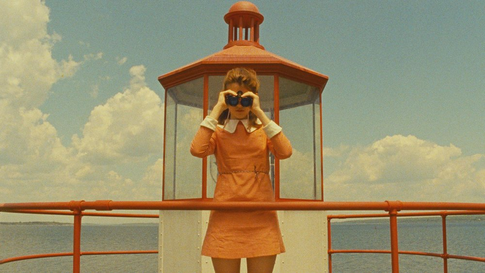 Source: Moonrise Kingdom