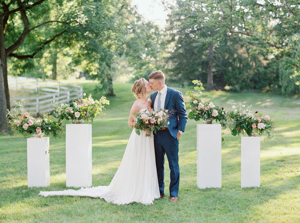 nicoleclarey_jenna+casey_bride+groom-124.jpg