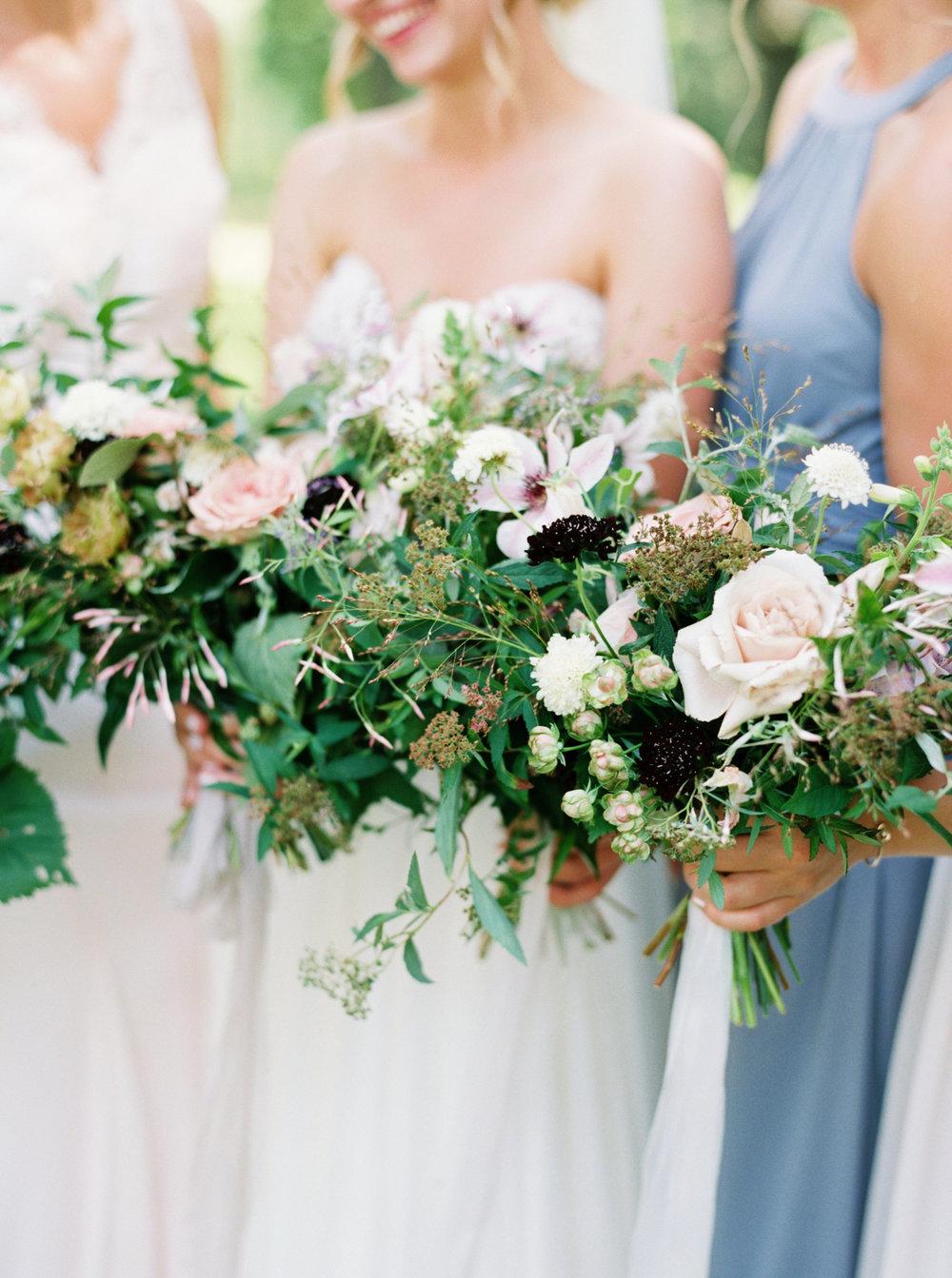 nicoleclarey_jenna+casey_weddingparty-64.jpg