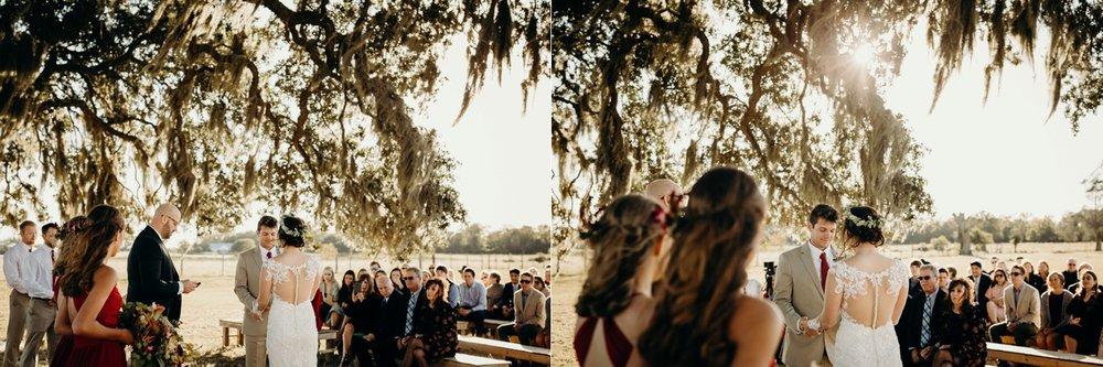 Ceremony_Billingsley-52 copy.jpg