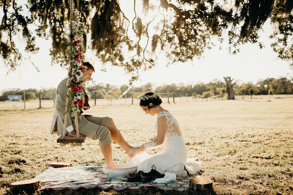 Ceremony_Billingsley-97 copy.jpg