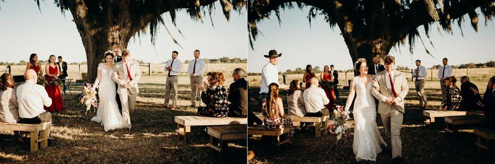 Ceremony_Billingsley-112 copy.jpg