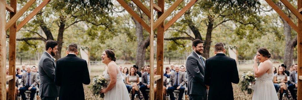 Carlson_Wedding_KaliMikelle-52.jpg