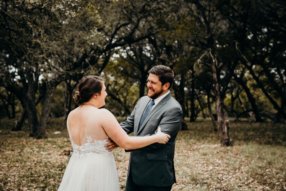 Carlson_Wedding_KaliMikelle-23.jpg