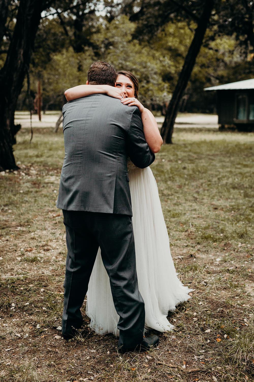 Carlson_Wedding_KaliMikelle-25.jpg