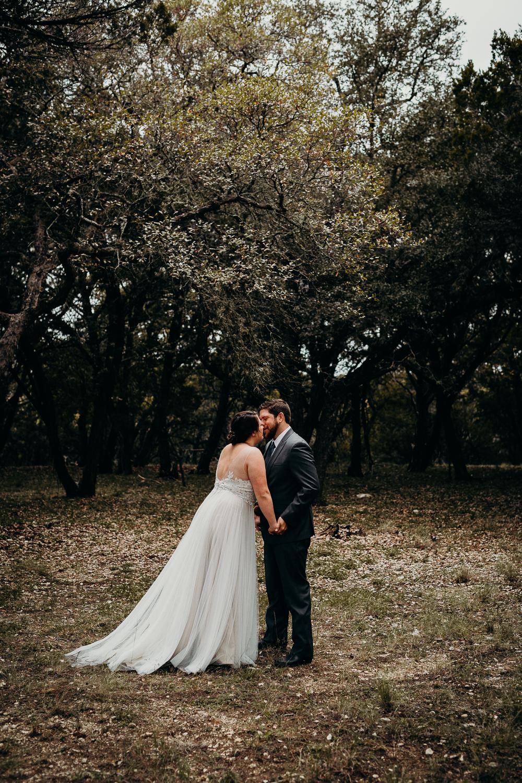 Carlson_Wedding_KaliMikelle-27.jpg