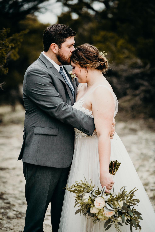 Carlson_Wedding_KaliMikelle-29.jpg