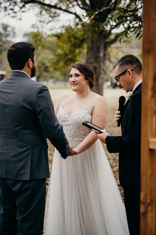 Carlson_Wedding_KaliMikelle-54.jpg