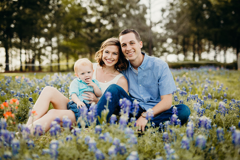 Bluebonnet-Mini-Session-Family-Photographer-5.jpg