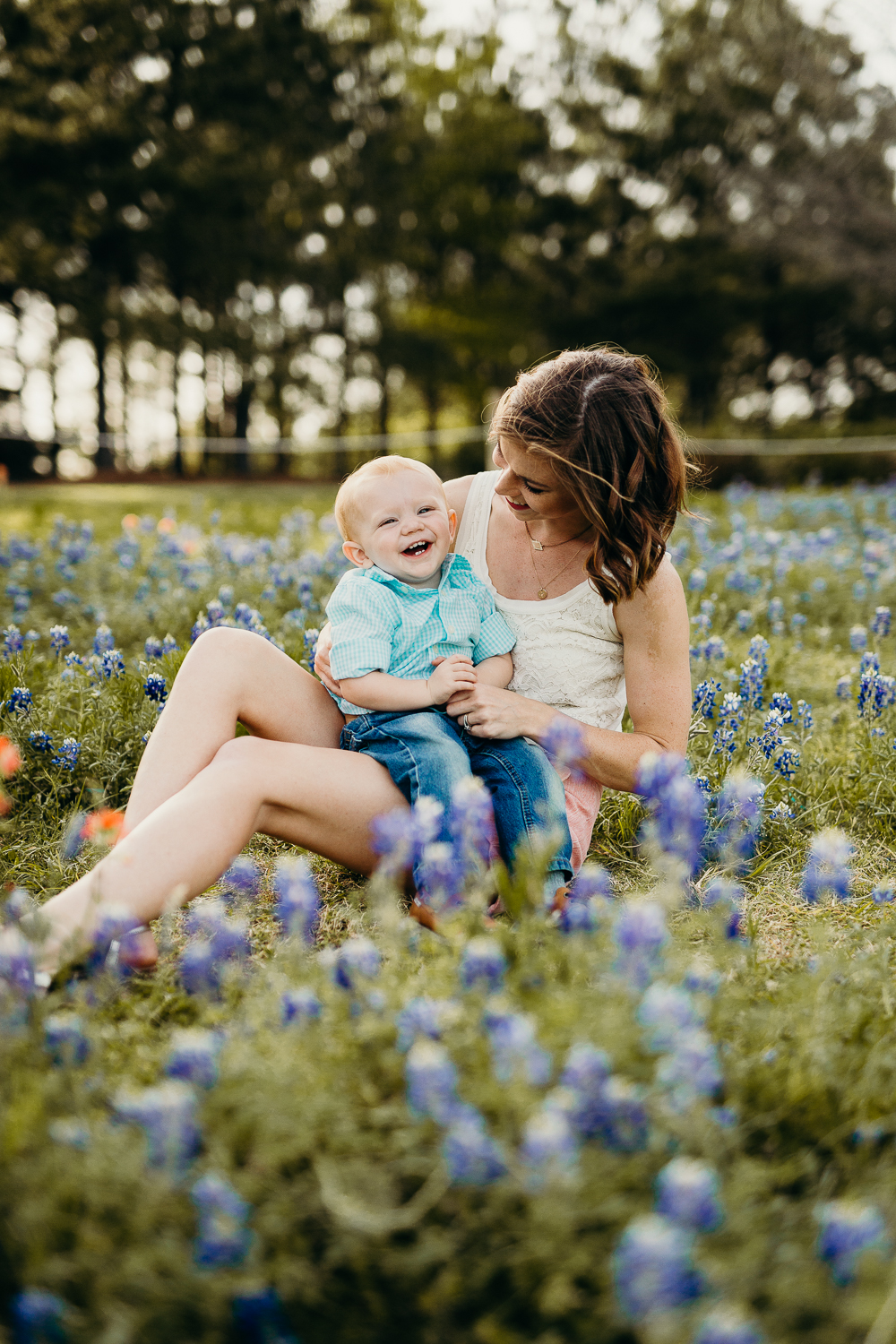 Bluebonnet-Mini-The-Woodlands-Photographer-3.jpg