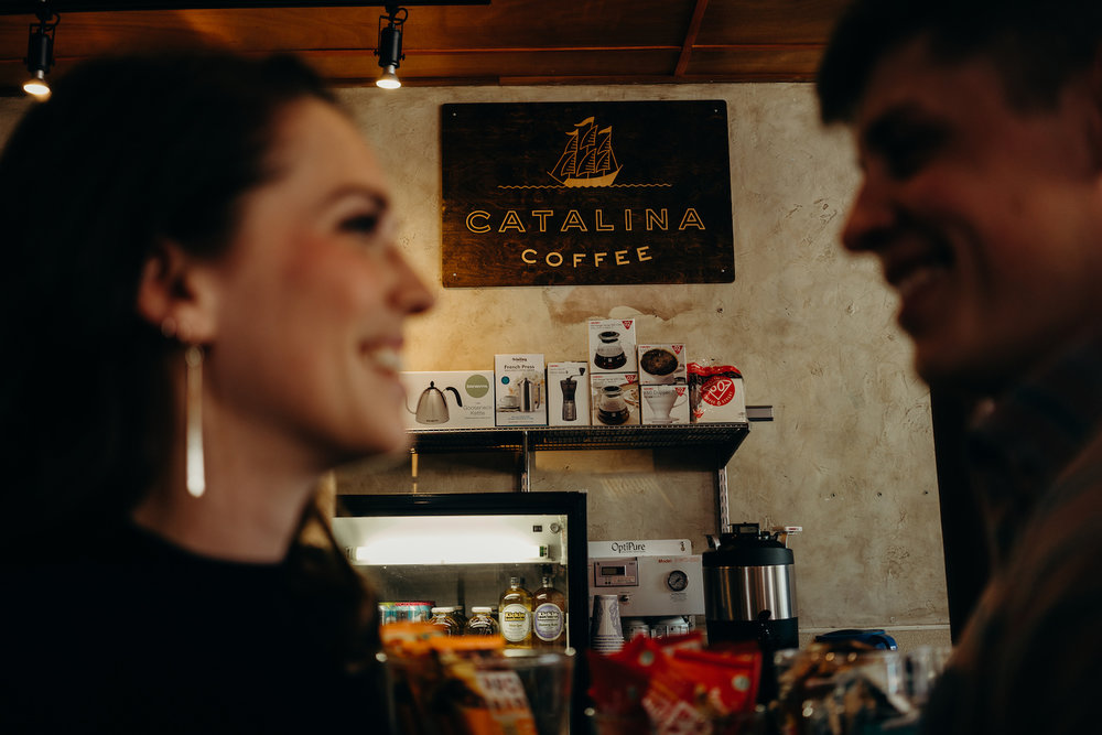 Catalina-Coffee-Engagements-kalimikelle.jpg