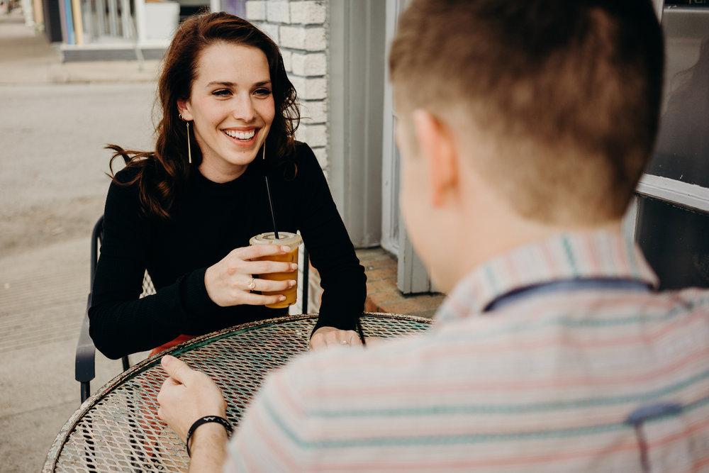 Coffee-Date-Engagements-kalimikelle.jpg
