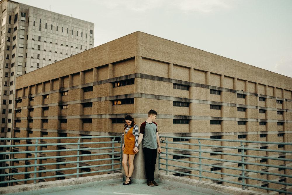 Houston-Engagement-Lifestyle-Urban-City.jpg