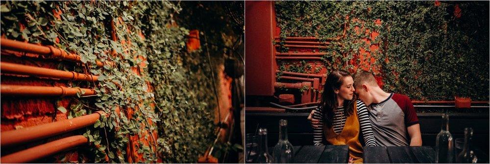 Bar-Scene-Nightlife-Engaged-kalimikelle.jpg