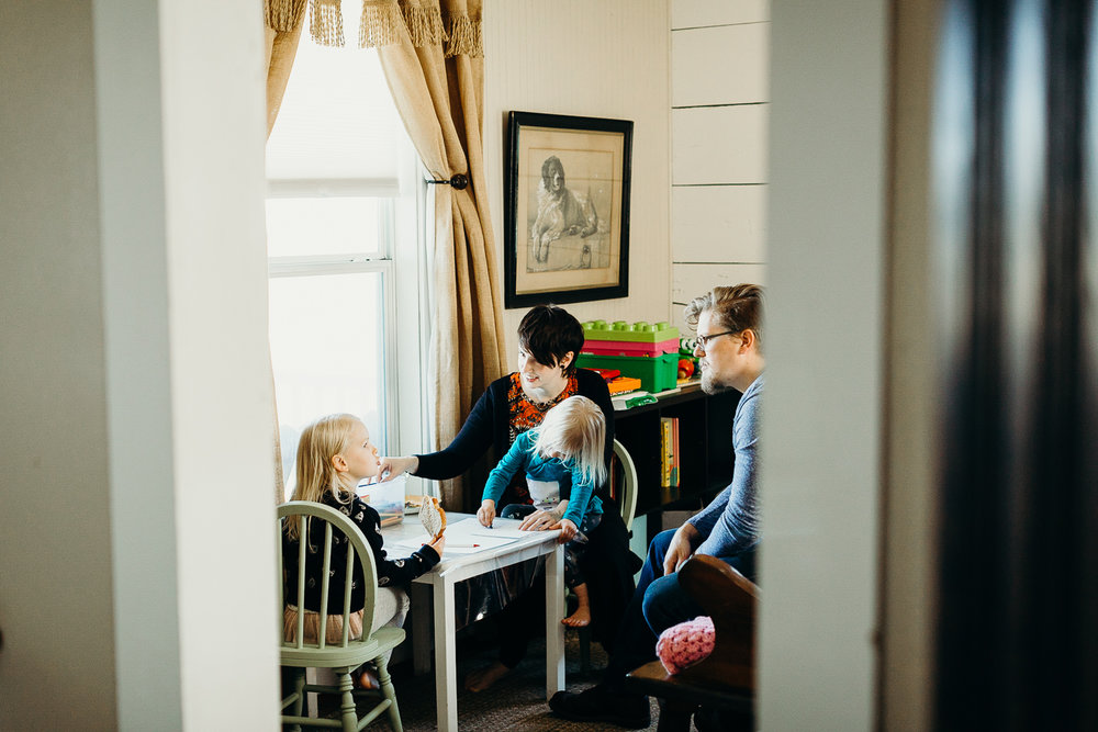 lifestyle-family-inhome-kalimikelle-4.jpg