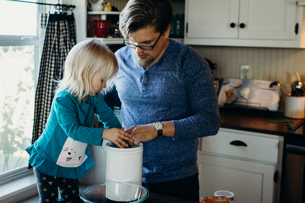 lifestyle-family-inhome-kalimikelle-7.jpg