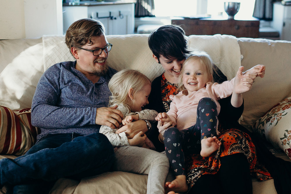 lifestyle-family-inhome-kalimikelle-32.jpg