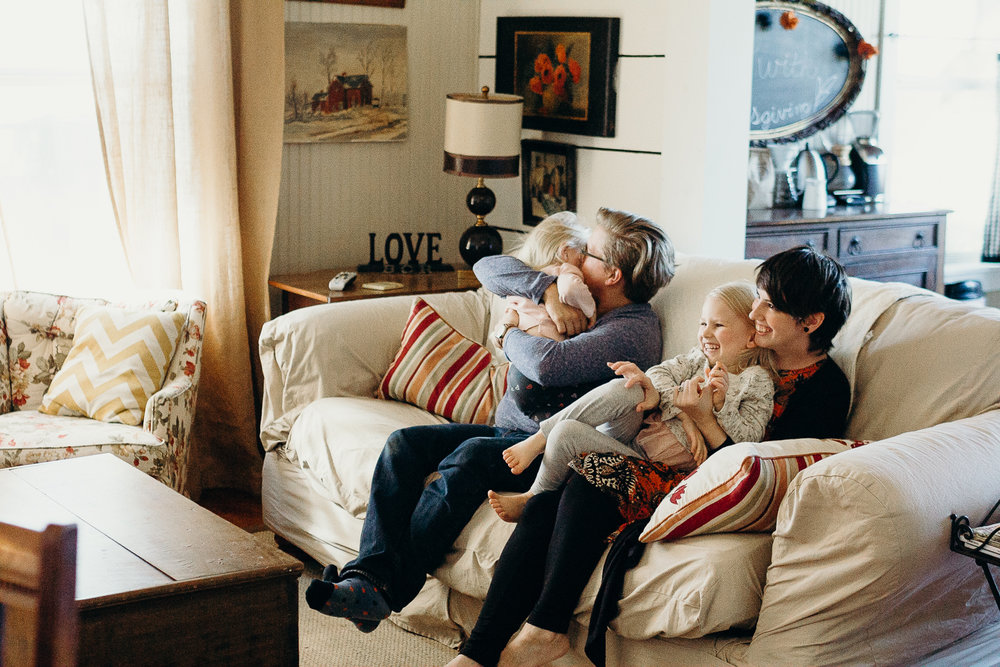 lifestyle-family-inhome-kalimikelle-33.jpg