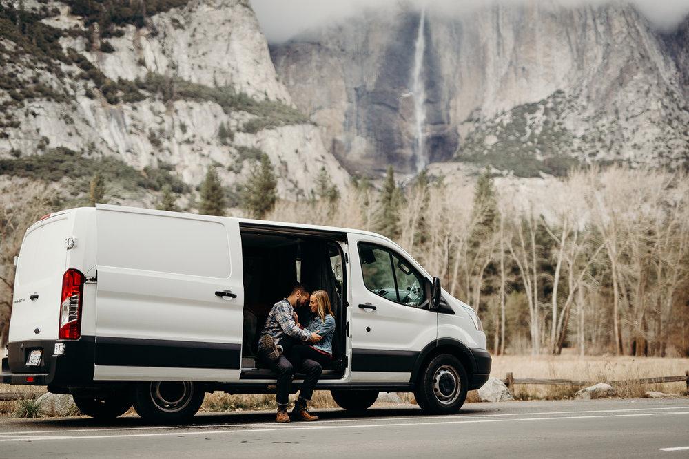 adventure-engagement-lifestyle-Kali-Mikelle-5.jpg