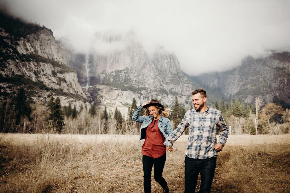 adventure-engagement-lifestyle-Kali-Mikelle-26.jpg