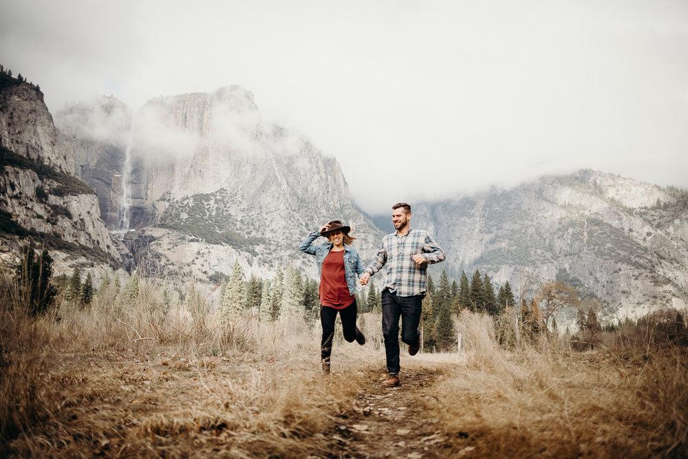 adventure-engagement-lifestyle-Kali-Mikelle-28.jpg