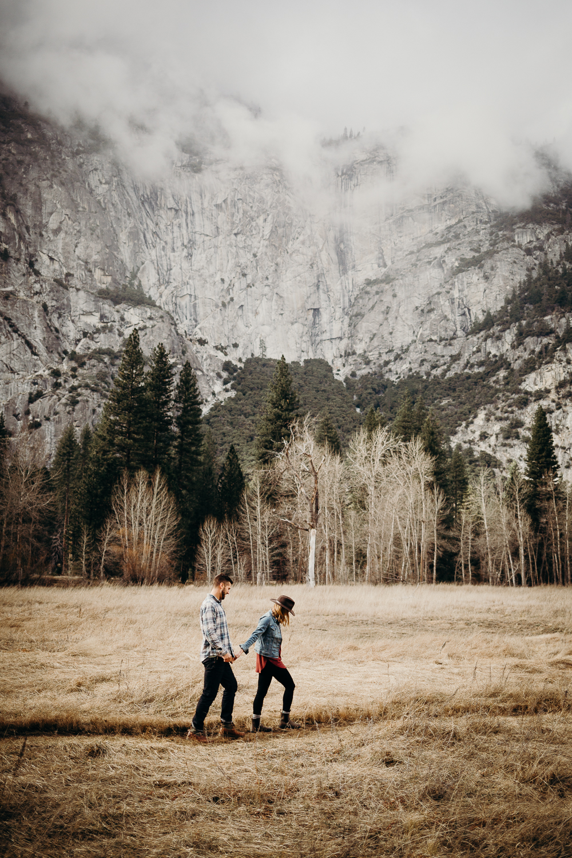 adventure-engagement-lifestyle-Kali-Mikelle-29.jpg