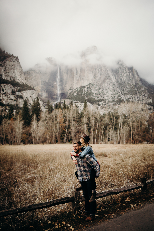 adventure-engagement-lifestyle-Kali-Mikelle-31.jpg