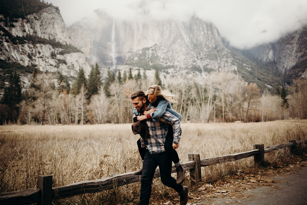 adventure-engagement-lifestyle-Kali-Mikelle-32.jpg