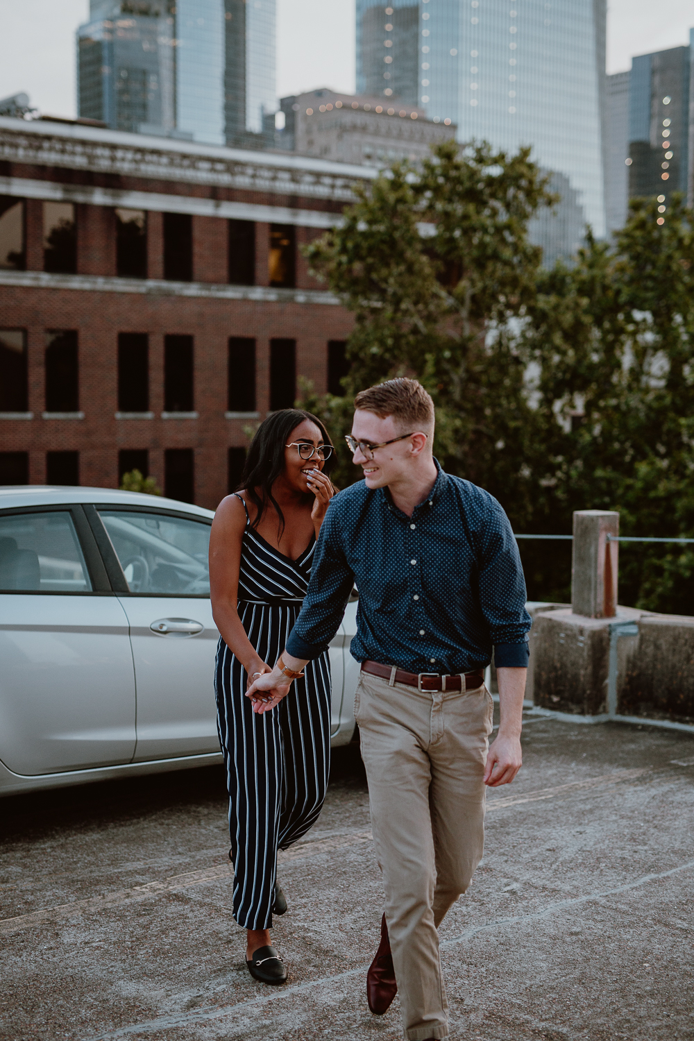 Houston-Rooftop-Proposal-Kali-Mikelle-2.jpg