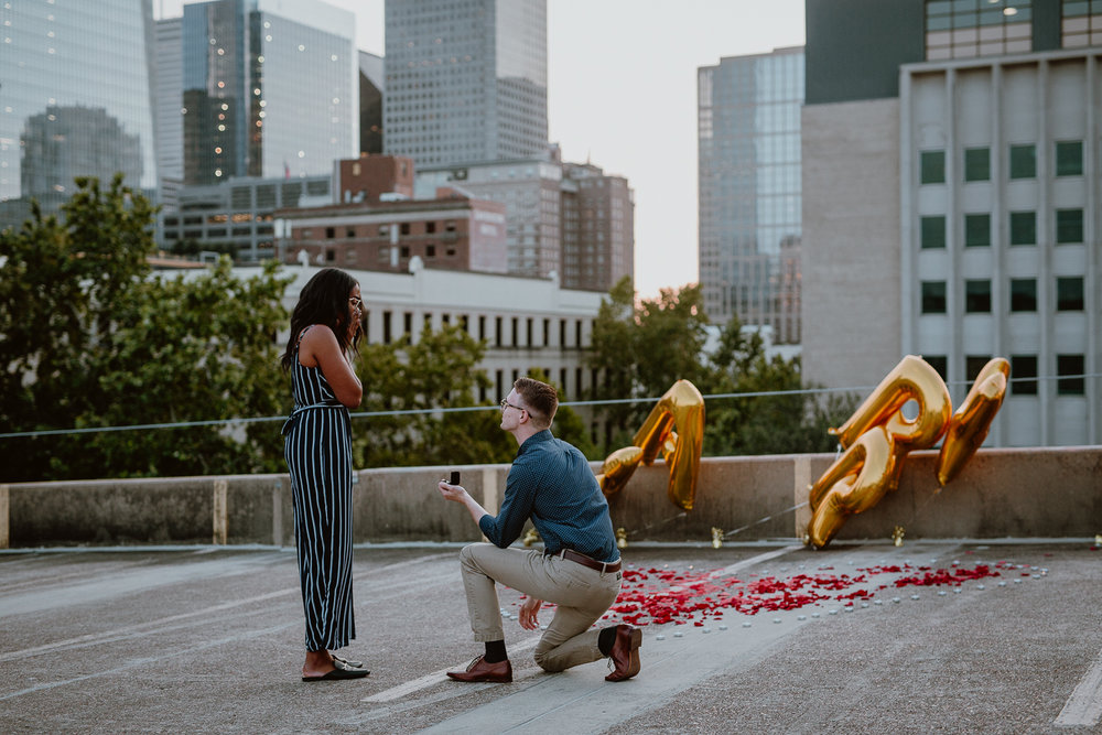 Houston-Rooftop-Proposal-Kali-Mikelle-7.jpg
