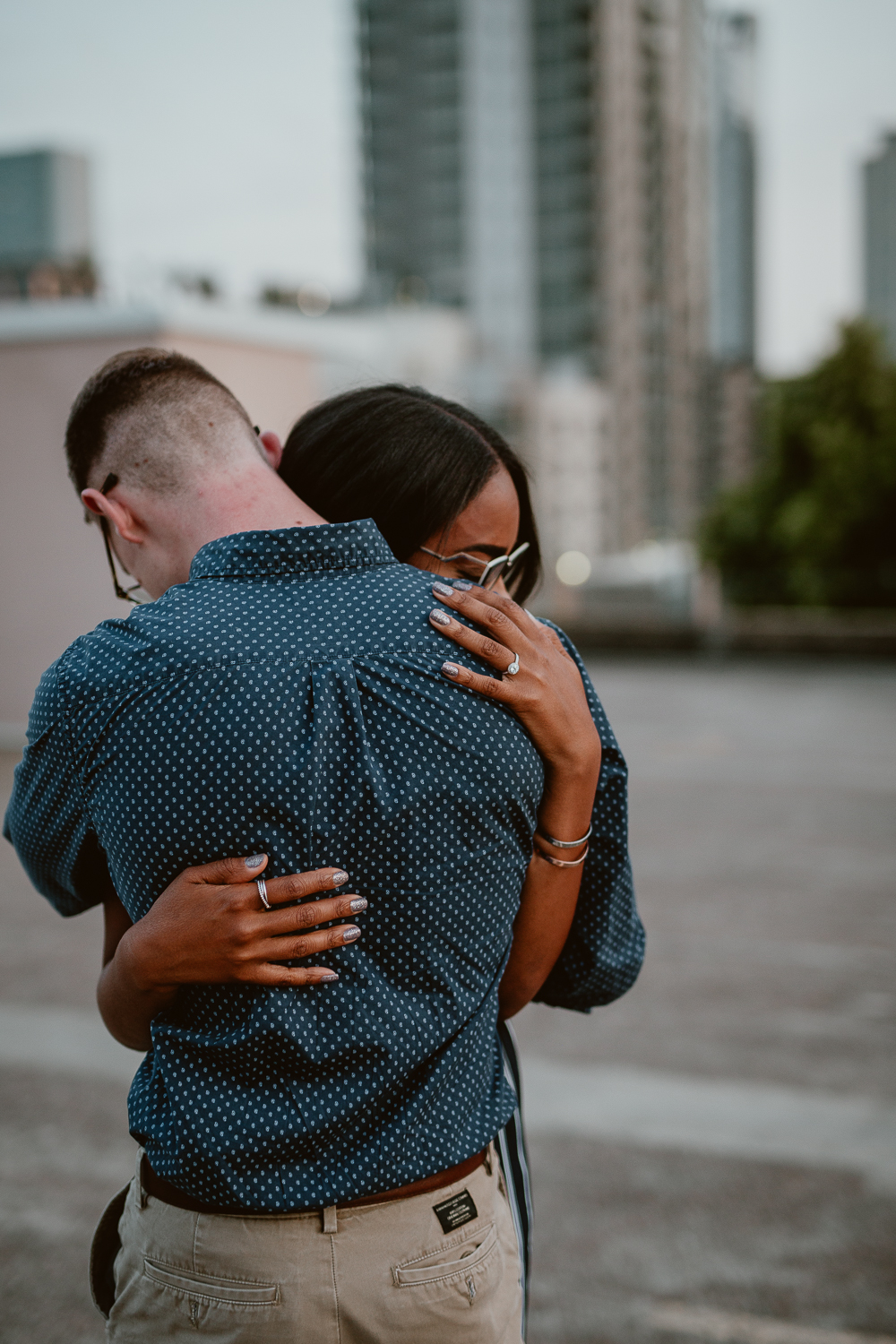 Houston-Rooftop-Proposal-Kali-Mikelle-20.jpg