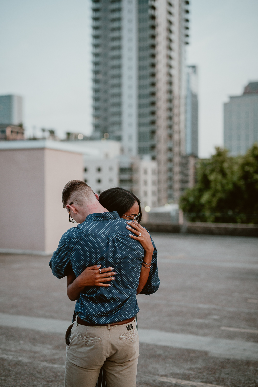 Houston-Rooftop-Proposal-Kali-Mikelle-21.jpg