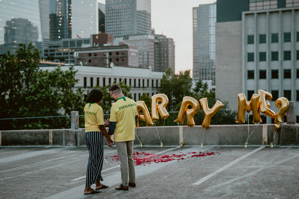 Houston-Rooftop-Proposal-Kali-Mikelle-25.jpg