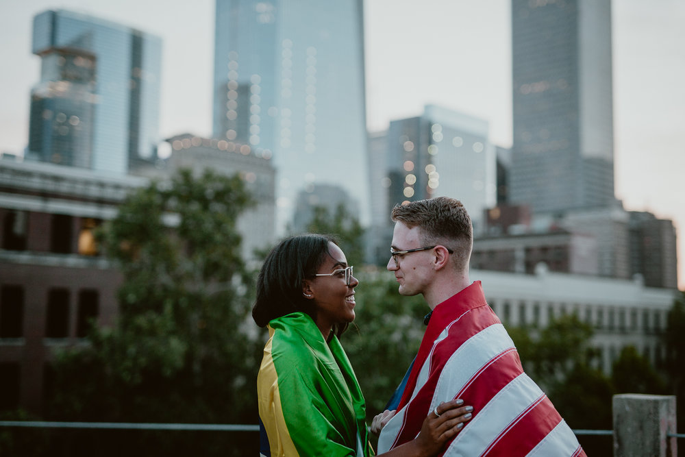 Houston-Rooftop-Proposal-Kali-Mikelle-29.jpg