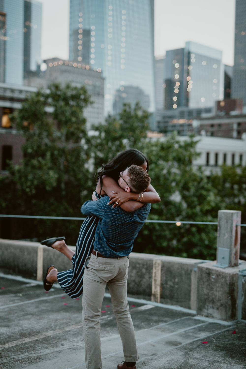 Houston-Rooftop-Proposal-Kali-Mikelle-32.jpg